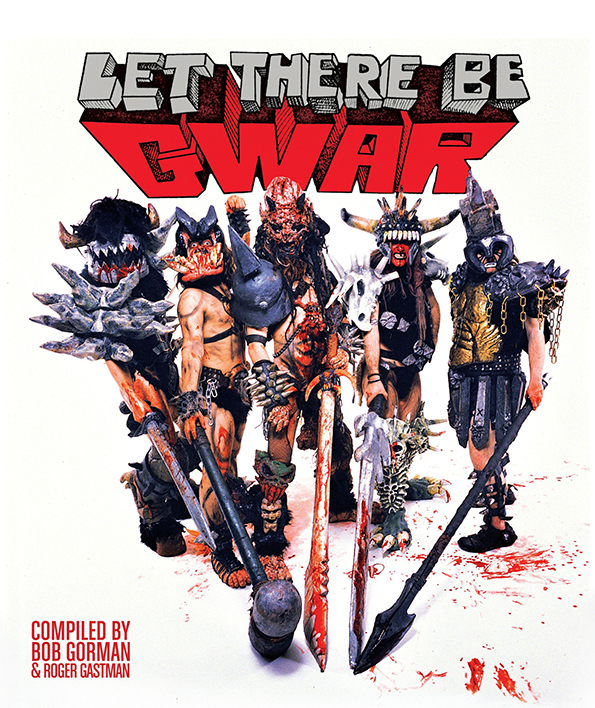 let-there-be-GWAR-2015