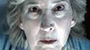 "Lin Shaye Named ""Godmother of Horror"" At Wizard World Philadelphia"
