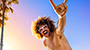 Redfoo To Release His Debut Solo Album 'Where The Sun Goes' This Summer