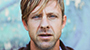 Switchfoot's Jon Foreman Traces The Course Of A Day In THE WONDERLANDS, A Four-EP Series