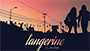 TANGERINE: Check Out The Trailer For Festival Favorite Shot Entirely On iPhone