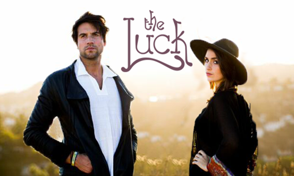 the-luck-2015