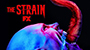 THE STRAIN: FX's Hit Series To Return With Season Two Premiere on July 12