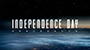 INDEPENDENCE DAY RESURGENCE (#IDR) – Exclusive Images and Title Treatment Revealed