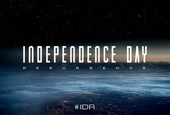 IDR-2015-3
