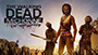 Telltale Games and Skybound Announce 'The Walking Dead: Michonne – A Telltale Games Mini-Series'