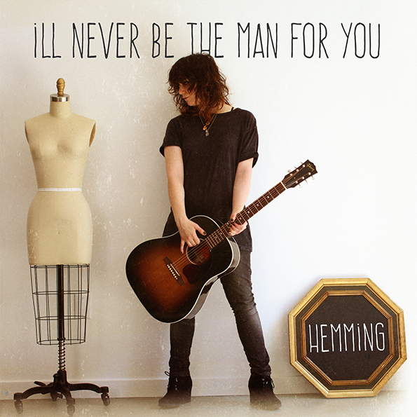 hemming-2015-album