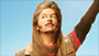 Official Trailer and Poster Released For 'Joe Dirt 2: Beautiful Loser'