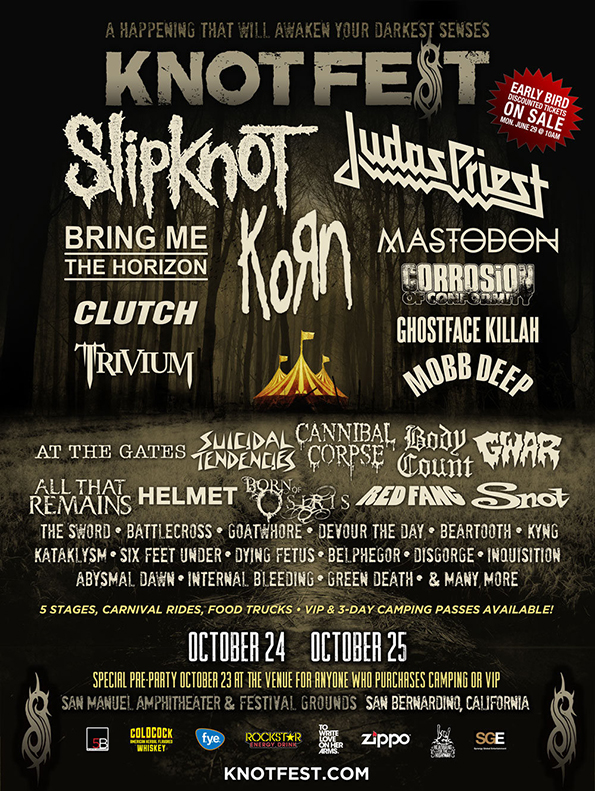 knotfest_2015