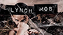 LYNCH MOB To Release 8th Studio Album, 'Rebel,' On August 21st