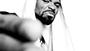 Method Man Unveils 'The Meth Lab' Album Track Listing And Lyric Video