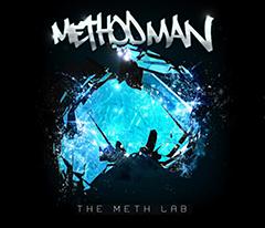 'The Method Lab'