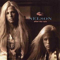 Nelson's 'After The Rain'