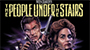 Blu-ray Review: Scream Factory's 'The People Under The Stairs' (Collector's Edition)