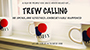 TREW CALLING: S&G Entertainment Announces Initial Production Of Feature Length Comedy Film
