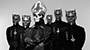 Ghost Announce Dates For 'Popestar' Headlining U.S. Tour