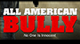 Movie Review: 'All American Bully' Starring Adrienne King And Daren Ackerman
