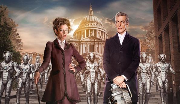 doctor-who-dark-water-2015