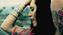 KAT PERKINS: NBC's 'The Voice' Alum Releases Debut Album