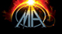 """Metal Allegiance Release Video For """"Dying Song"""" Featuring The Legendary Philip H. Anselmo"""