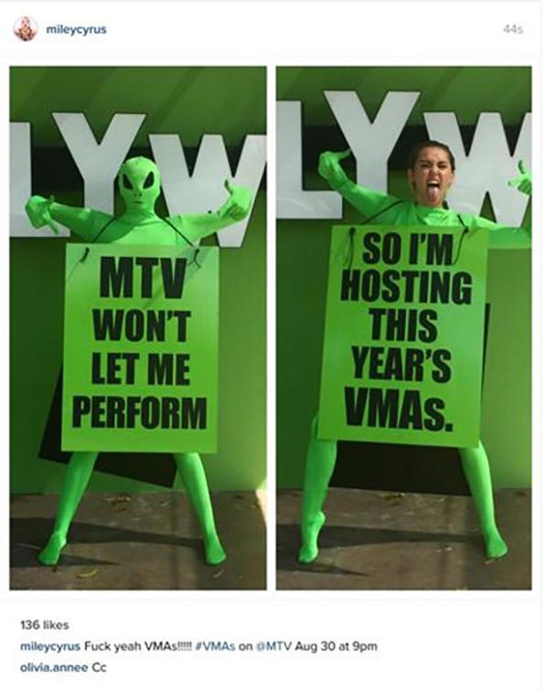 mtv-vmas-2015-miley