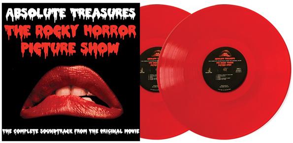 rocky-horror-soundtrack-2015-1
