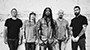 Sevendust Announce U.S. Headlining Tour In Support of 'Kill The Flaw'