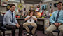 "Comedy Central Renews ""Workaholics"" For Sixth and Seventh Seasons"