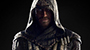 ASSASSIN'S CREED: First Look At Michael Fassbender As Callum Lynch Revealed!