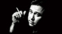 Extended Version of Legendary Comic Bill Hicks' 'Arizona Bay' To Be Released On November 27th