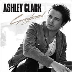 Ashley Clark's 'Greyhound'