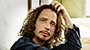 "Chris Cornell's Theatrical Version Music Video Released For His Song ""The Promise"""