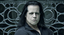 PSYCHO LAS VEGAS: Danzig To Perform 'Danzig III: How the Gods Kill' In Its Entirety!