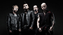 Drowning Pool Signs With eOne Music, To Release New LP In 2016