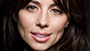 'Natasha Leggero: Live at Bimbo's' To Make Comedy Central Debut On August 22nd