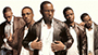 NEW EDITION: Biopic Based On Legendary Pop Group Coming To BET Networks