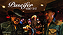 Puscifer Announces Fall Tour; Reveal 'Money Shot' Cover And Track Listing