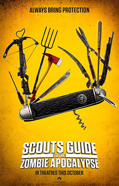 scouts-guide-2015