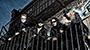"""Stryper Release """"Big Screen Lies"""" Track From Upcoming Album 'Fallen'"""