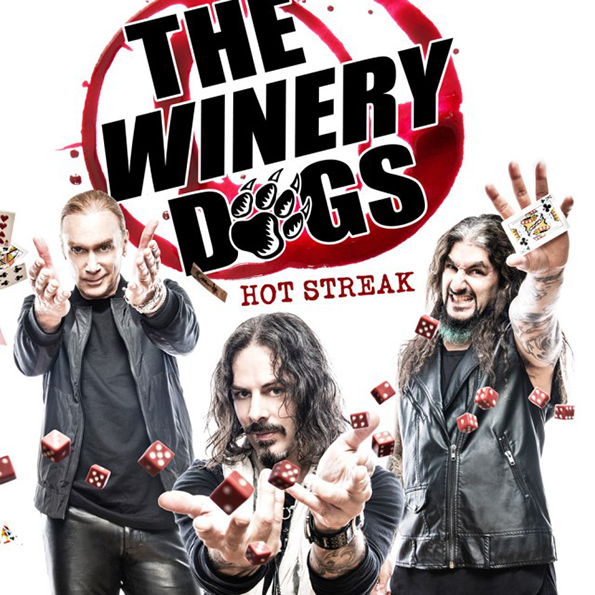 winery-dogs-2015-1