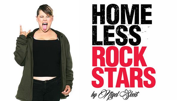 Homeless-Rock-Stars-Los-Angeles-Main-Banner-Vertical