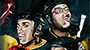 BENDERS: IFC Premieres New Trailer For Upcoming Hockey Series