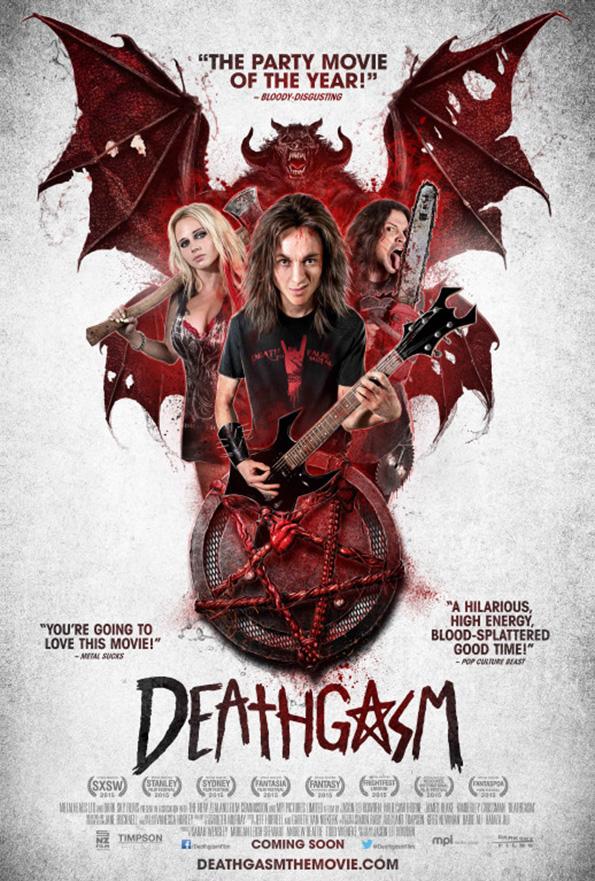 deathgasm-2015-poster