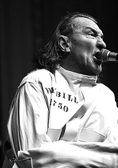 Fee Waybill of The Tubes