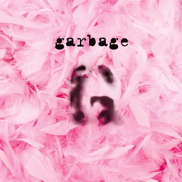 garbage-debut-2015-rerelease