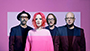 "Garbage Debut Music Video For New Single ""No Horses"""