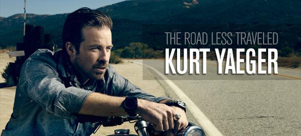 kurt-yaeger-feature-2015