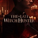 last-witch-hunter-poster-2