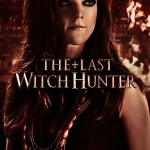 last-witch-hunter-poster-3