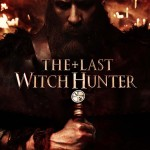 last-witch-hunter-poster-4